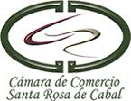 Cámara de Comercio de Santa Rosa de Cabal
