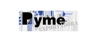 PyME Exportador