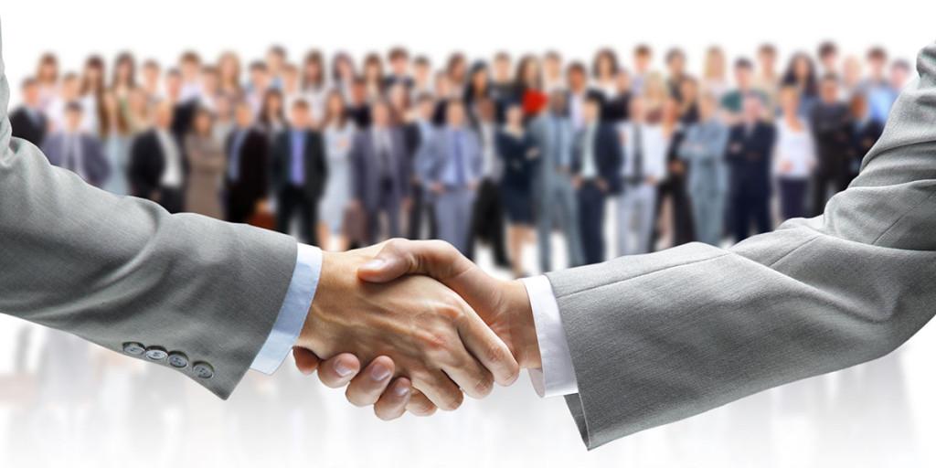 Afiliado conSentido - Cámara de Comercio Santa Rosa de Cabal