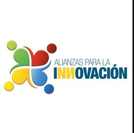 alianzas-innovacion
