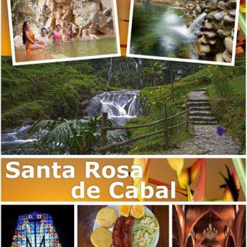 Anato 2015 – Cámara de Comercio de Santa Rosa de Cabal presente.