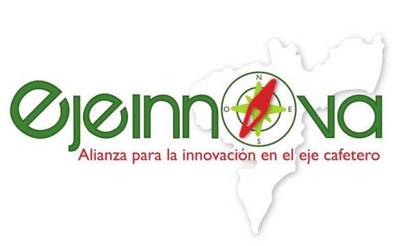 Alianza Regional para la Innovación – EJE INNOVA