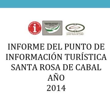 INFORME PIT – Año 2014 (1).