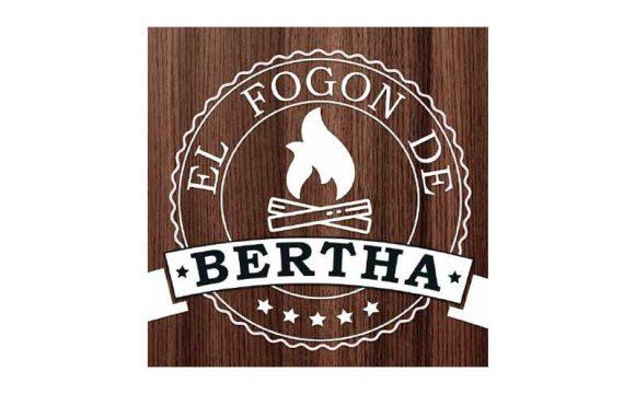El fogón de Bertha