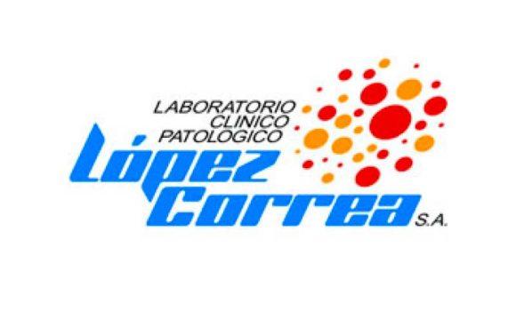 López Correa