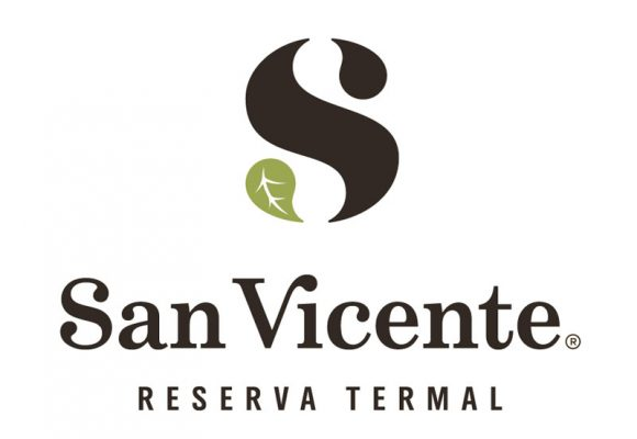 Reserva Termal San Vicente