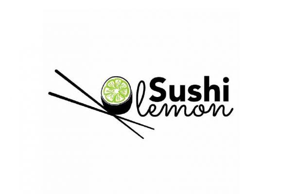 Sushi Lemon
