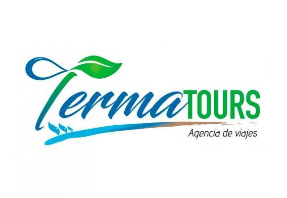 TermaTours