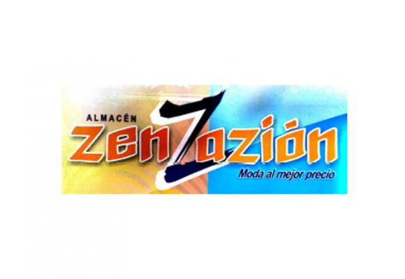 Zenzazion
