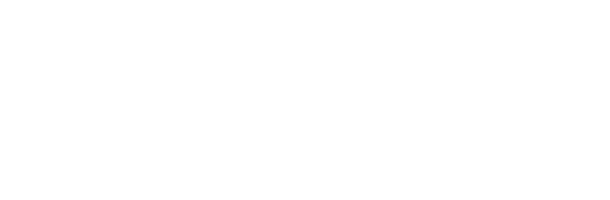 Cámara de Comecio de Santa Rosa de Cabal