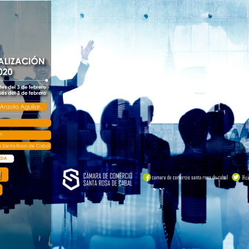SEMINARIO DE ACTUALIZACIÓN TRIBUTARIA AÑO 2020