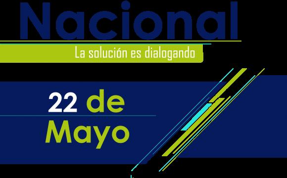 Conciliatón 2019