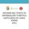 INFORME DEL PIT SANTA ROSA DE CABAL ENERO 2021